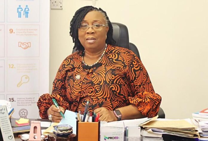 Lagos direct schools to reopen January 18