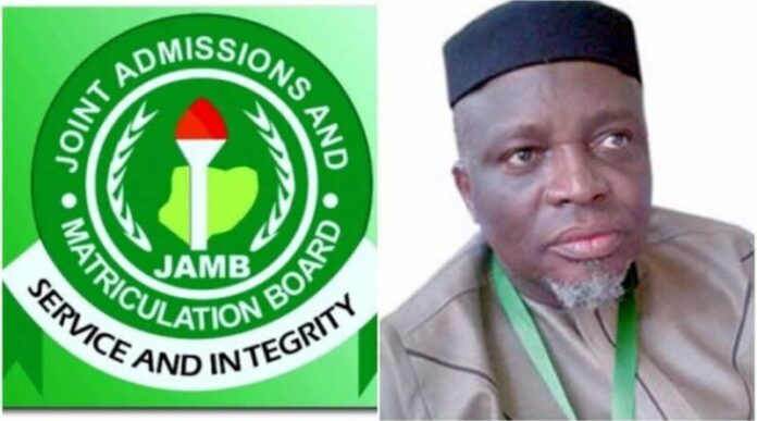 10 candidates scored above 340 marks in JAMB despite 86 per cent failure